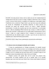 Como_fazer_um_artigo.pdf
