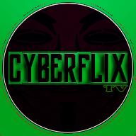 Cyberflix Tv V3.1.4 Mod V2.apk